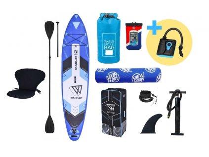 paddleboard wattsup marlin 12 produkt 1