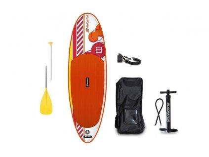 paddleboard gladiator kids 8 produkt 1