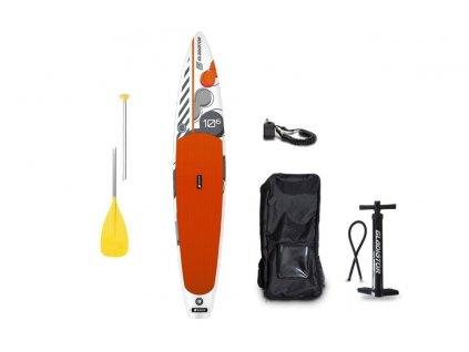 paddleboard gladiator kids 10,6 produkt 1