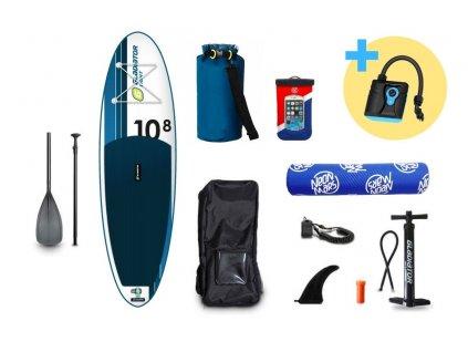 paddleboard gladiator light 10,8 produkt 1