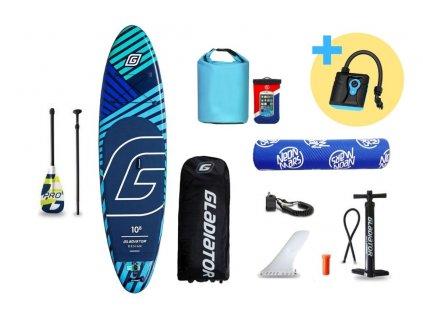 paddleboard gladiator pro design 10,8 produkt 1