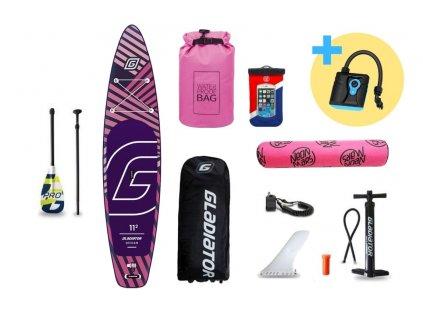 paddleboard gladiator pro design 11,2 produkt 1