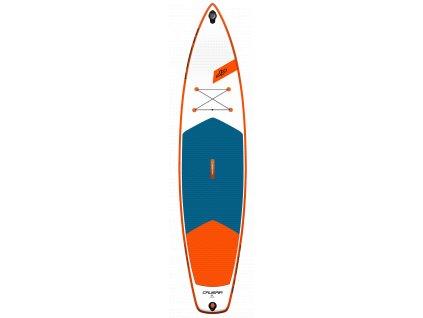 paddleboard jp australia superlight cruisair