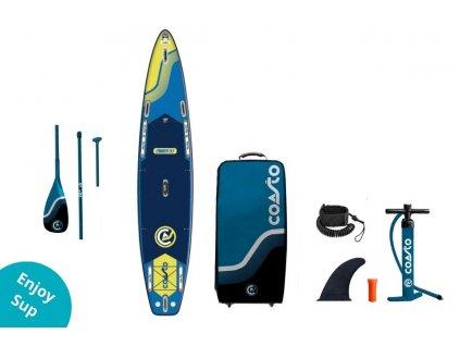 paddleboard coasto cruiser 13 produkt 1