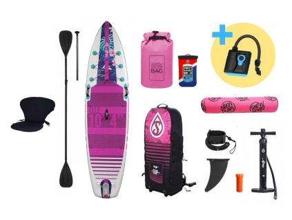 paddleboard skiffo elle 10 4 produkt 2