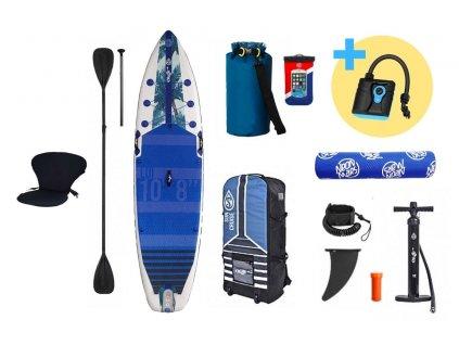paddleboard skiffo lui 10 8 produkt 1