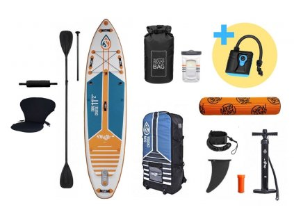 paddleboard skiffo cruise 11 2 produkt 1