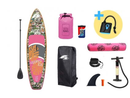 paddleboard f2 happiness 10 6 produkt 1