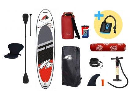 paddleboard f2 sector 12 2 produkt 1