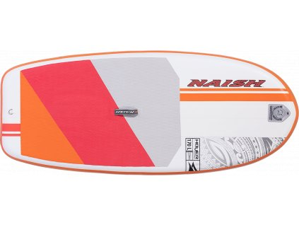 naish foil hover inflatable