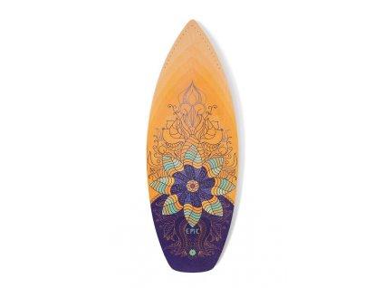 balanceboard EPIC MANDALA9979 3 (1)