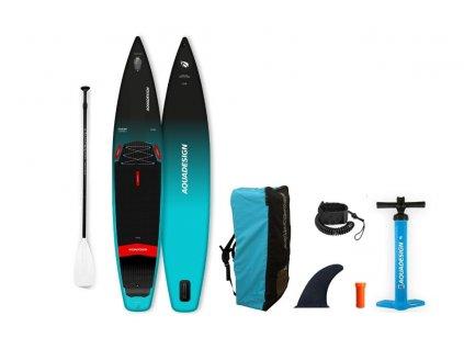 paddleboard aquadesign air swift 12 6 produkt 1