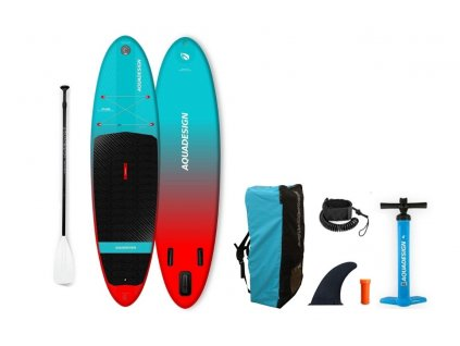 paddleboard aquadesign django 10 8 produkt 1