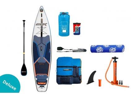 paddleboard stx tourer 12 6 blue orange produkt 1