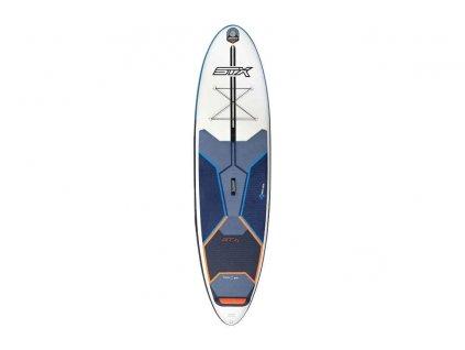 paddleboard stx ws freeride 10 6 produkt 1