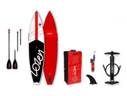 paddleboard lozen msl 11 6 produkt 1