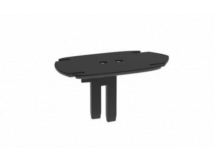 neilpryde surfplate adapter