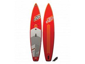 SUP JP Sportsair SSE pohlady