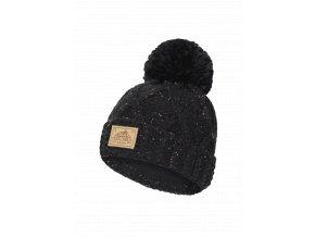 damska zimna ciapka neps picture haven
