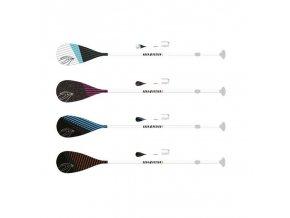 Padlo Aquadesign Instinct vyber farieb