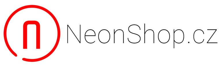 NeonShop.cz
