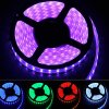 SL 5050 120 SMD5050 LE strip 120led M Non waterproof