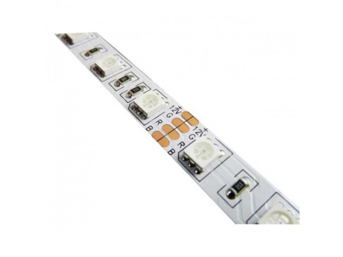 162 a multicolor rgb led strip 30 leds per meter 600x600