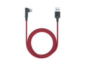 4ok micro usb gaming cable