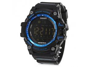 Chytré hodinky AiWatch XWATCH