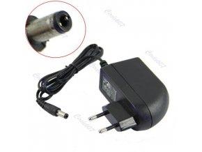 Síťový zdroj pro LED pásek 12V/2A