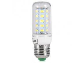 LED žárovka 25W (náhrada 100W), závit E27, studená bílá