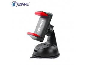 Univerzální držák do auta pro mobilní telefon ESVNE 360°