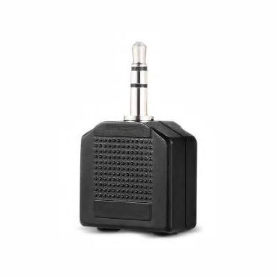 3,5 mm audio rozbočovač