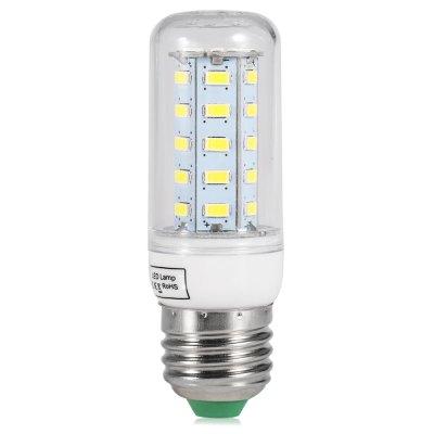 LED žárovka 25W (náhrada 100W), závit E27, teplá bílá