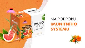 Imunobian