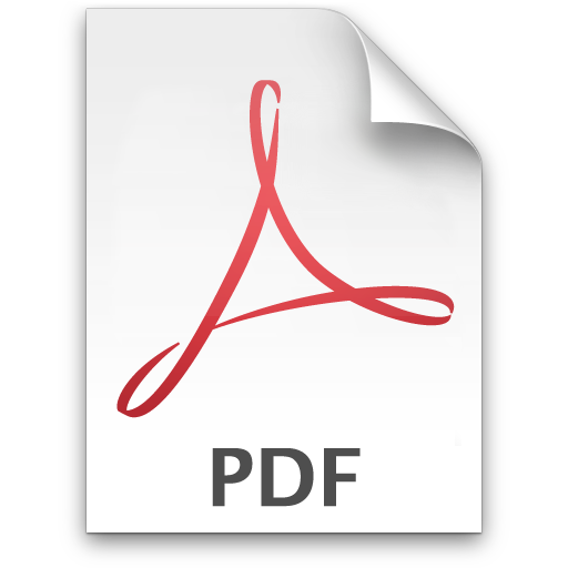 adobe-acrobat-portable-document-format-computer-icons-adobe-reader-png-file-pdf-icon-c29b70499f7c6332683ef1e5e765a862
