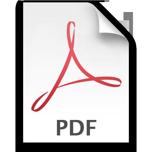 adobe-acrobat-portable-document-format-computer-icons-adobe-reader-png-file-pdf-icon-c29b70499f7c6332683ef1e5e765a862