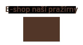 www.prazirna-kavy.cz