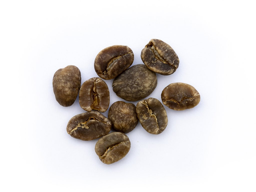 mexico decaf0040