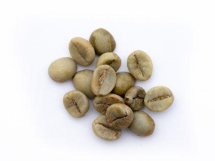 robusta cherry0072