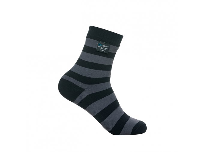 cmsDS643G ultralite sock