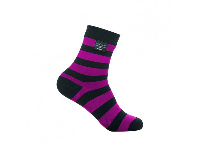 cmsDS643P ultralite sock