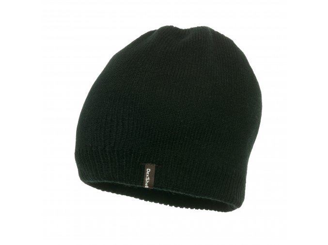 DH372B Beanie solo revised
