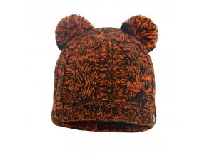 DH572TR children cable twin pompom