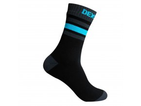 DS625W AB Ultra Dri Sports Socks1