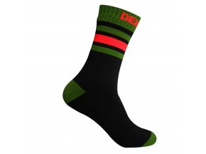 DS625W BO Ultra Dri Sports Socks1