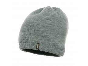 DH372G Beanie solo revised