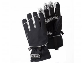26496 dexshell ultratherm mtb cycling gloves