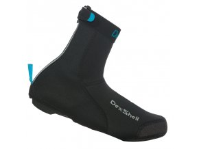 OS357 heavy duty overshoes
