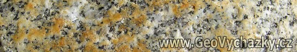 P1010015_Geo_Vychazky_granit_Fe_z_biotitu_b_01